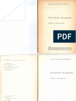 PERLONGHER Nestor Territorios Marginais.pdf