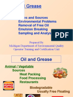 Wrd Ot Oil and Grease 445275 7