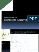 Modelo de Exercícios Resolvidos.pdf