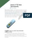 unlocking.pdf