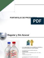 Catalogo Productos Varios