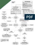 Esquema_Proceso_Monitorio_en_España.pdf