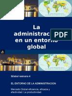 4.Adm Entorno Global 28set (2)