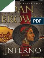 DanBrown Inferno