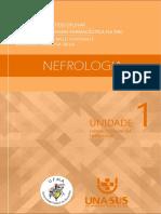 Farmacoterapia Em Nefrologia