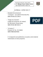 libros-curso-2016-17.pdf