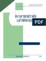 ONTAP.pdf