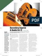 git265rev_duesenberg.pdf