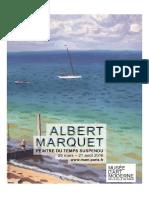 dossier-pedagogique-marquet.pdf