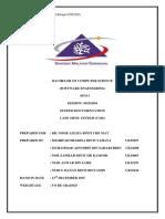 System Documentation (back up).pdf