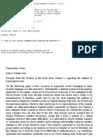 Hinduism and Buddhism  VOL-II.pdf