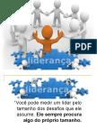 Aula 1-Desenvolva e Definição de Liderança