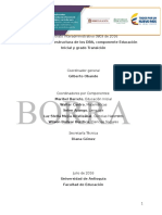 _Fundamentacion_DBA Grado Transición_v9