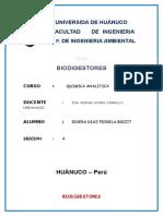 TRABAJO BIODIGESTORES.docx