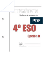 cuad_rec_4eso_opb.pdf