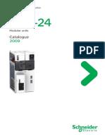 Catalogo SM6 2009.pdf