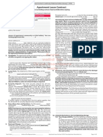 TAA_Apartment_Lease_-_FINAL_2015.pdf