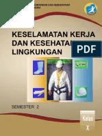 1596_2013_Kelas_10_SMK_Keselamatan_Kerja_dan_Keseh.pdf