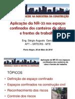 aplicacao_NR33_espacos_confinados_canteiros_obra_frentes_trabalho.pdf