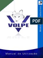 000019 VP0101 ManualCadastros v3.7