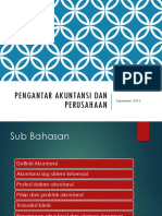Bab 1 Pengantar Akuntansi Dan Perusahaan 2