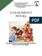 proyectodepintura2015-1-150609200706-lva1-app6891