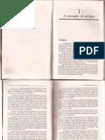 Manual de Radiojornalismo Maria Elisa Porchat