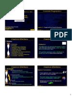 Aula_08_Comrcio_eletrnico.pdf
