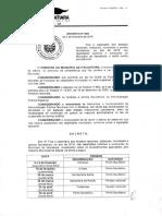 Decreto-nº-009 Feriados e Ponto Facultativo Municipal