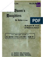 7. The Queens Daughters in India by Elizabeth W. Andrew and Katharine C. Bushnell.pdf