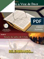 07 - A Volta de Cristo-corrigido.pps