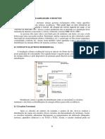 Apostila Do Projeto - Distribuição Das Cargas Em Circuitos