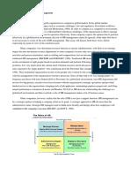 HRM501_Ass1_Print.docx.pdf