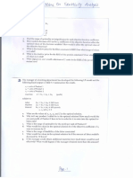 Questions on Sensitivity Analysis.pdf