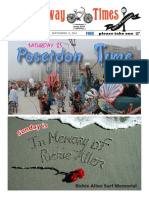 Rockaway Times 91516