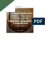 anjodafornalha.docx