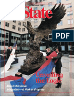 State Magazine, December 2000