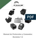 Manual de Protocolos y Comandos VErev07.2