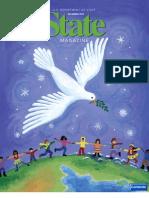 State Magazine, December 2005