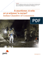 Production of Bccl | Economic Geology | Coal