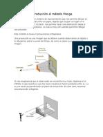 Introd_Monge.pdf