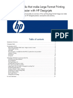 Tips and Tricks That Make HP LF Printing Easier Final