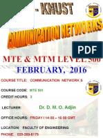 Comm.networks Uppdated 2(1)
