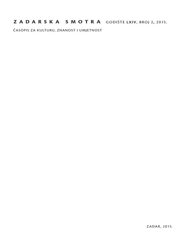 prosječna ocjena podudaranja dota 2 upoznavanje s gibsonom les paul