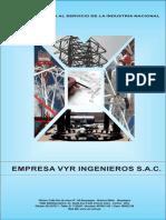 Brochure VYR 2016.pdf