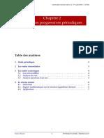 02 Cours Ondes Progressives Periodiques