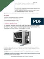 Climatización-4ªParte