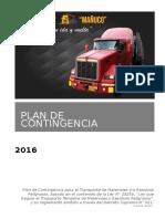 PLAN CONTINGENCIA_MAT PELIGROSOS v1.docx
