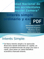 interes simple y exacto matematica.pptx