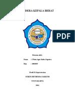 99690475-CEDERA-KEPALA-BERAT.docx